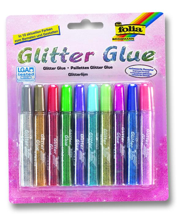 574_Glitter_Glue_10er