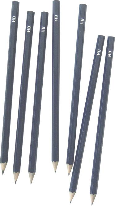 grafitna-olovka-hb-bulk-7