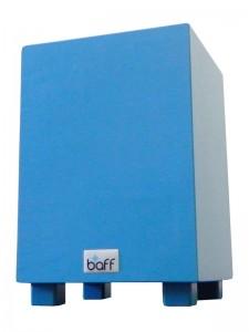 Baff-4