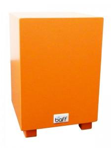 Baff-1