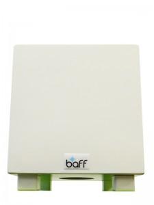 Baff-8